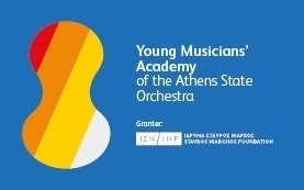 Young Musicians' Academy