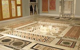 Μουσικοί περίπατοι στα μουσεία IV - Ξύλινα πνευστά στον 20ο αιώνα