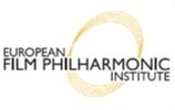 European Film Philharmonic Institute