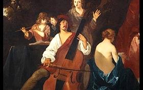 Συναυλία στα Τρίκαλα