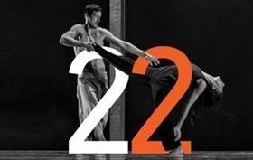 Διεθνές Φεστιβάλ Καλαμάτας-γκαλά όπερας